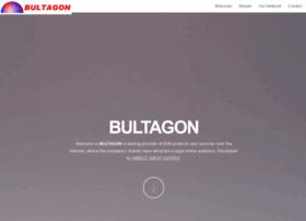 bultagon.com