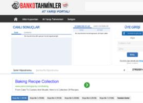 bulten.bankotahminler.com