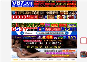bultmannundwenzel.com
