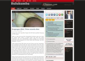 bulukumbakreatif.blogspot.com
