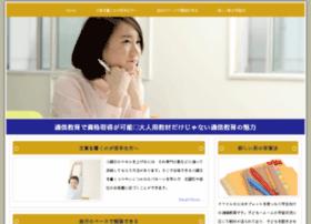 bulun.org