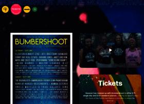 bumbershoot.org