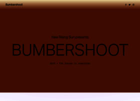 bumbershoot.strangertickets.com