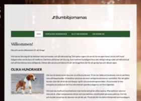bumbibjornarnas.se