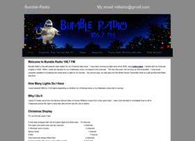 bumble-radio.weebly.com