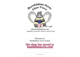 bumblebeeacres.mysupadupa.com