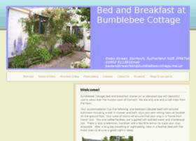 bumblebeecottage.webs.com