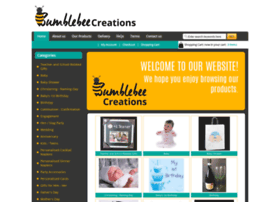 bumblebeecreations.ie