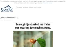 bumbr.com
