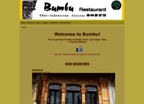 bumbu.com.sg