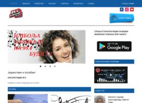 bumbumradio.rs