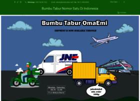 bumbutabur.com