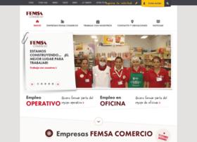 bumeran.oxxo.com.mx