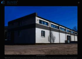 bumex.pl