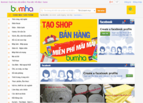 bumha.com
