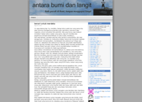bumilangit.wordpress.com