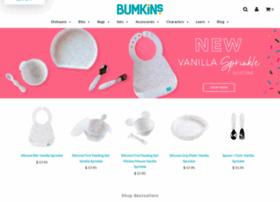 bumkins.com
