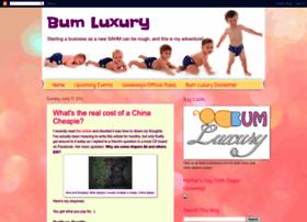 bumluxury.blogspot.com