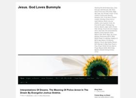 bummyla.wordpress.com