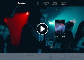 bump.com