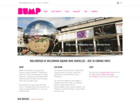bumpclub.co.uk