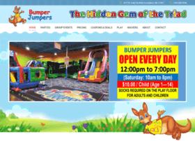 bumperjumpers.com