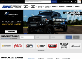 bumpersuperstore.com