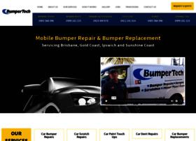 bumpertech.com.au