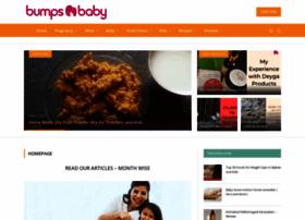 Bumpsnbaby.com