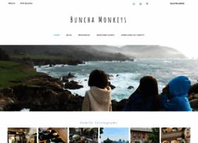 buncha-monkeys.com