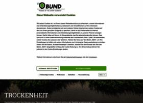 bund.net