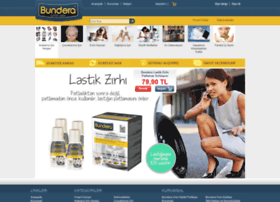 bundera.com.tr
