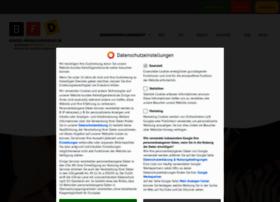 bundes-freiwilligendienst.de