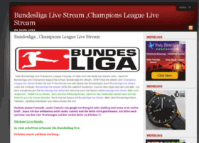 bundes-liga-livestream.com