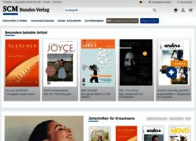 bundes-verlag.net