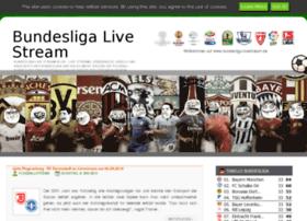 bundesliga-livestream.blogspot.com