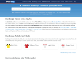 bundesliga-tickets.info