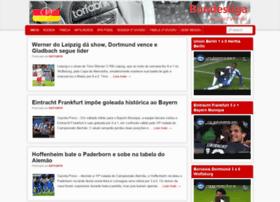 bundesliga.com.br
