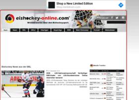 bundesliga.frauen-eishockey.com
