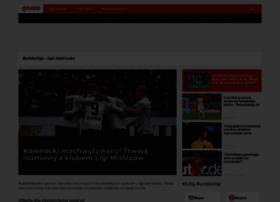 bundesliga.goal.pl