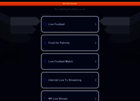 bundesligafootball.co.uk