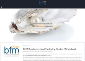 bundesverband-factoring.de