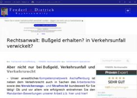 bundesweit.org