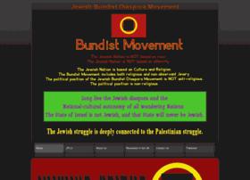 bundist-movement.org