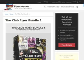 bundle.flyerheroes.com
