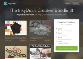 bundle.inkydeals.com