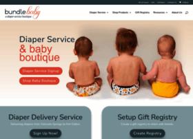 bundlebabyshop.com
