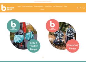 bundlebean.com