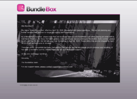 bundlebox.com