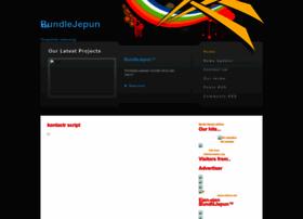 bundlejepun.blogspot.com